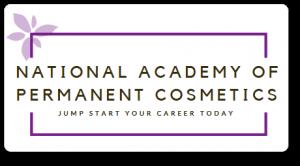 Academy of Permanent Cosmetics