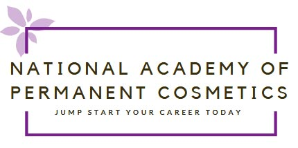 National Academy of Permanent Cosmetics